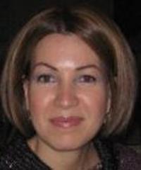 Naz Bayazit