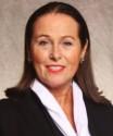 Mary Jo Malone