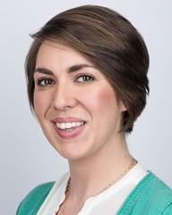 Allison Bland