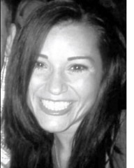 Danielle Beckcom