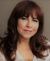 Kathy Apostolidis