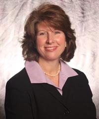 Wendy Kammer