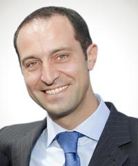 Augusto Dibenedetto