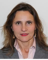 Alessandra Severini