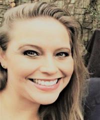Brittany O'Shaughnessy