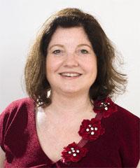 Kristel Roesems