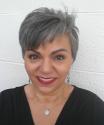 Marianne Belardi
